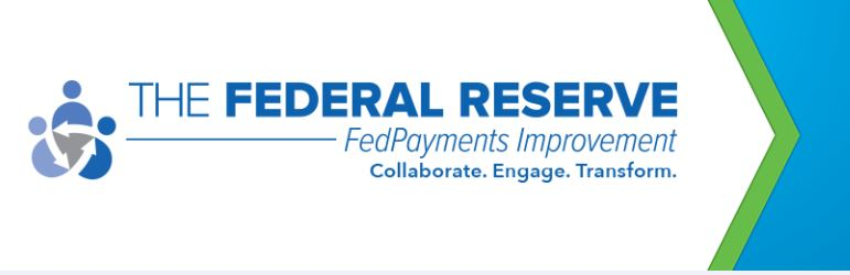 fedpayments-site-header.JPG