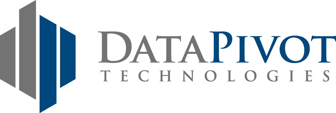 DataPivot Technologies Enterprises and Software Solutions