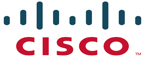 cisco new.png