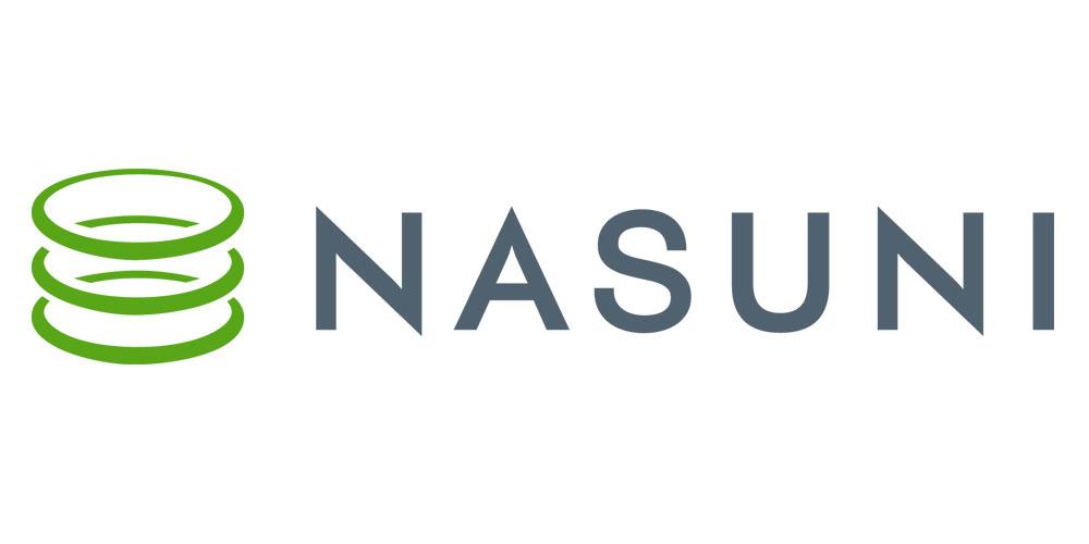 Nasuni-Twitter-Logo.jpg