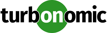 turbonomic-logo.png
