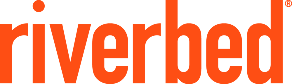 Riverbed_Logo_CMYK_large.png