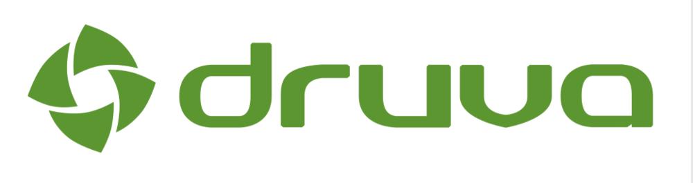 Druva logo 1.PNG