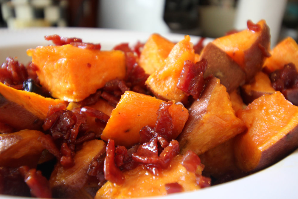 upclose-sweet-potatoe-maple-bacon.jpg
