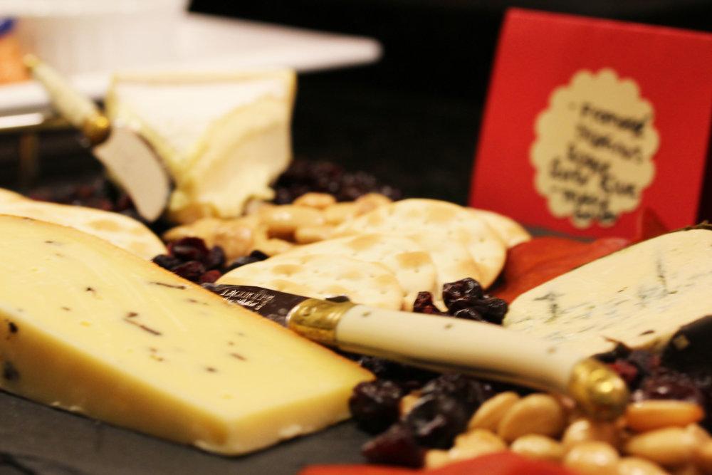 cheeseplateasher.jpg