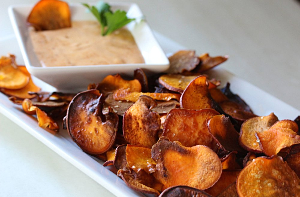 sweetpotato-chips.jpg