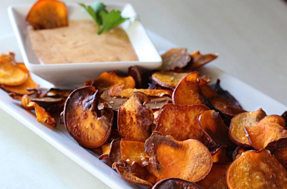 sweetpotato-chips.jpg
