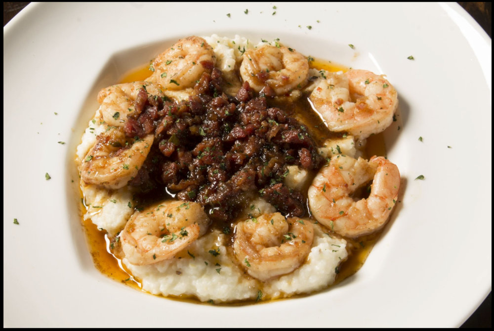 shrimp & grits Pastime.jpg
