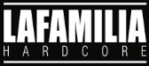logo lafamilia.jpg