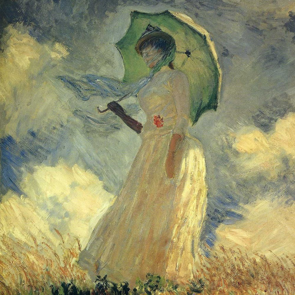 Monet -woman-with-a-parasol.jpg