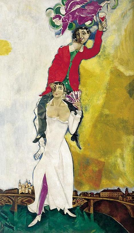 Marc_Chagall_Double_Portrait_with_Glass_of_Wine_1917_18__235cm_x_137cm.jpeg