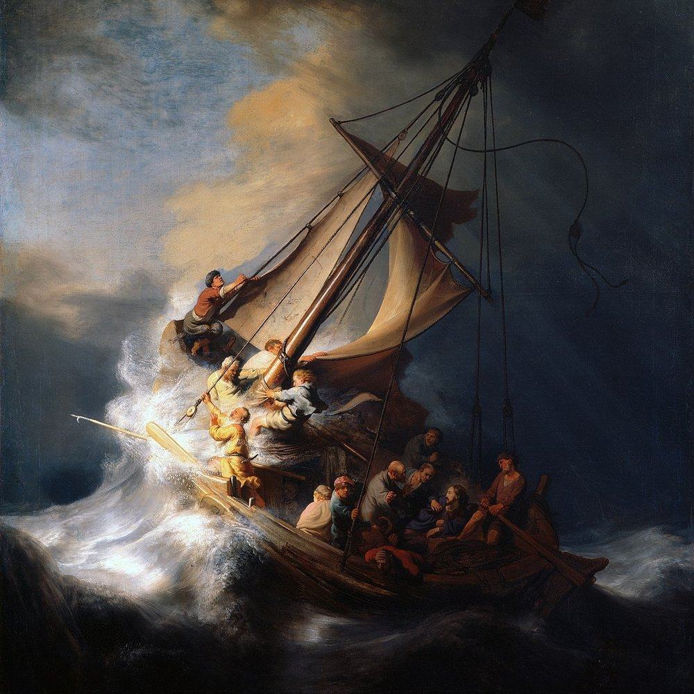 1200px-Rembrandt_Christ_in_the_Storm_on_the_Lake_of_Galilee.jpg
