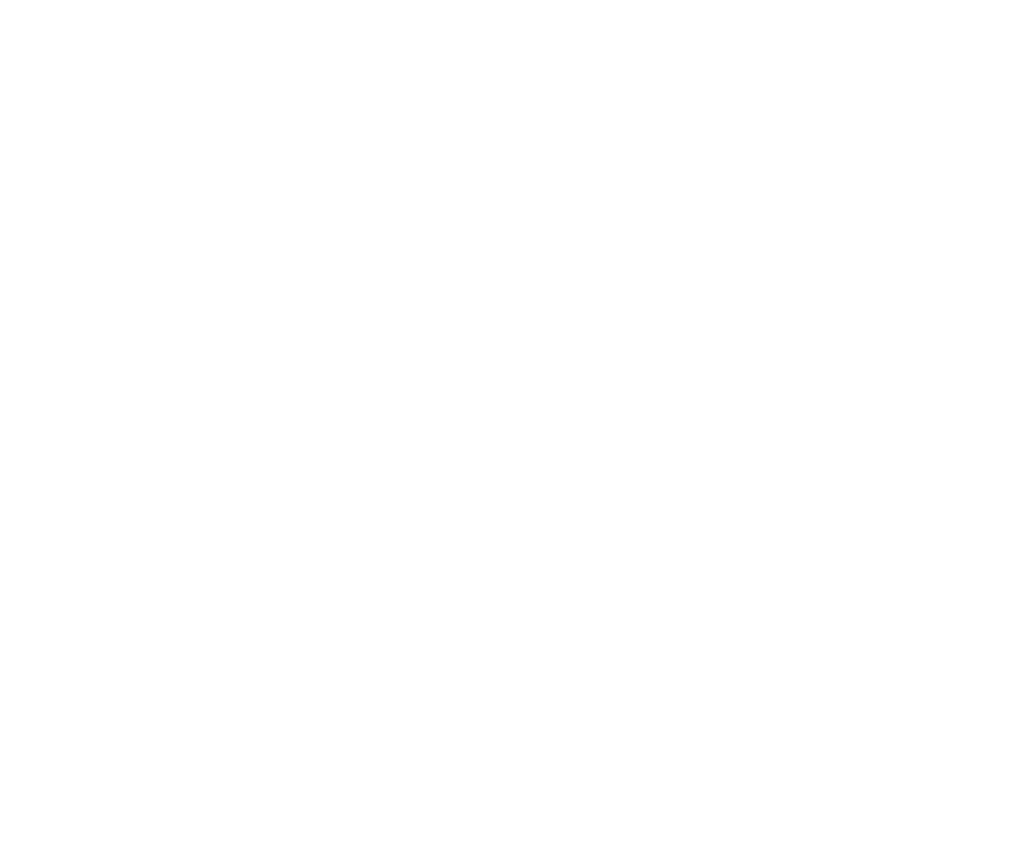 Melissa McElrath Photography
