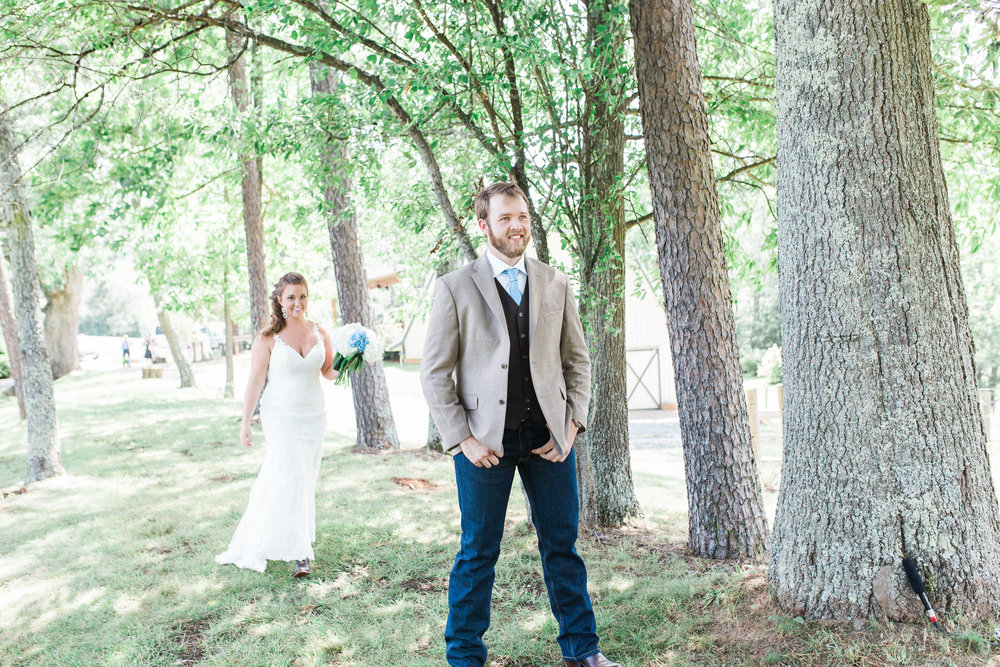 siverwedding-siverwedding-0084.jpg