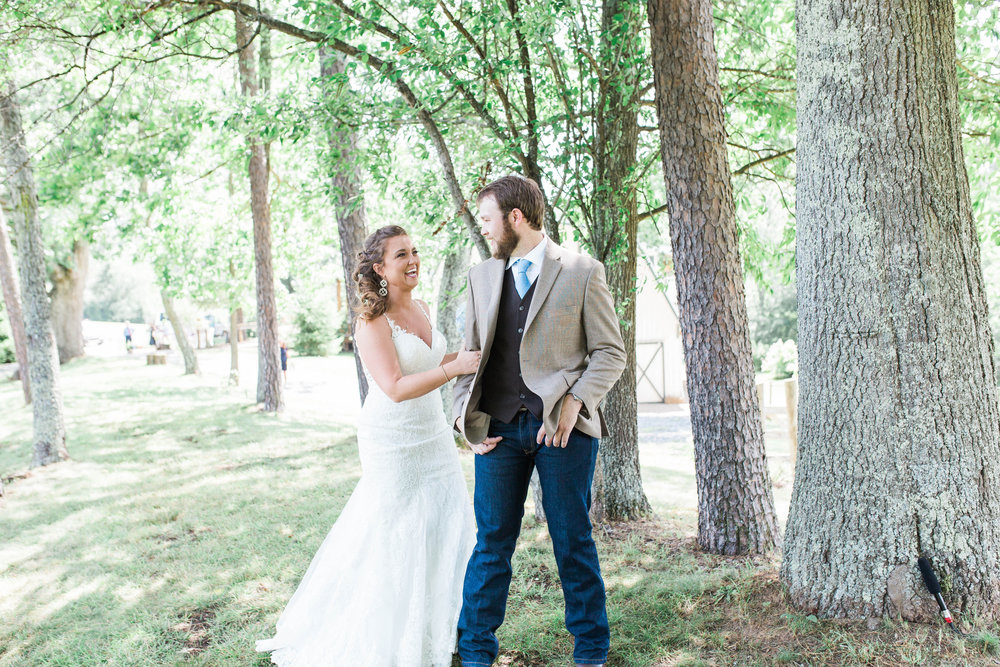 siverwedding-siverwedding-0086.jpg