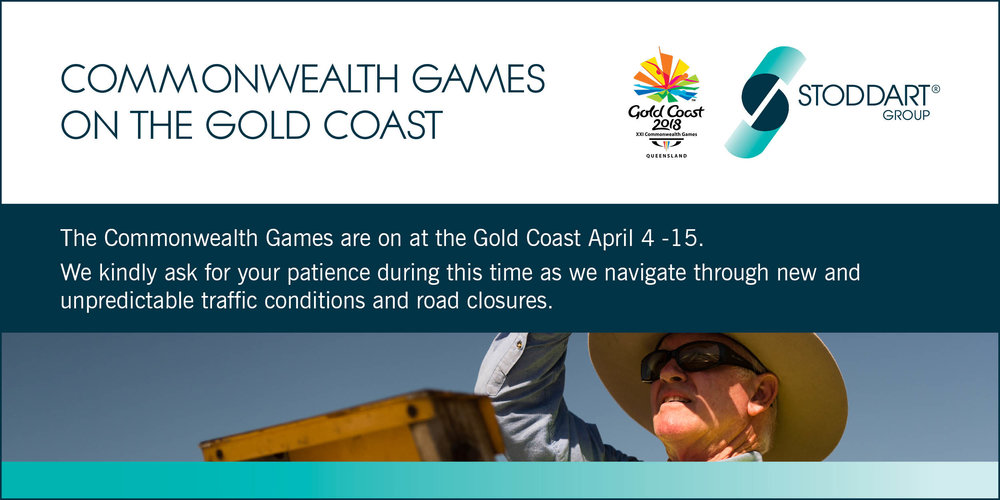 Comm Games Notice - Stoddart Group - Social.jpg