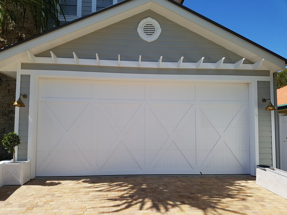 Hamptons Sectional Custom Door.jpg