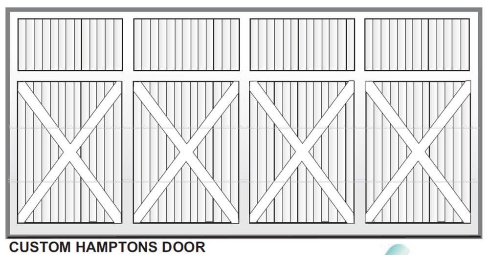 Hamptons Custom Door.png
