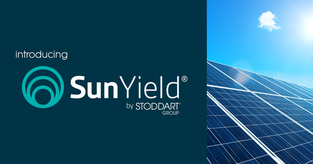 SunYield-Launch-1.jpg