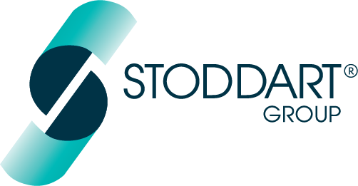 Stoddart Group