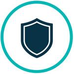 Stoddart Icons_Warranty_Navy.jpg