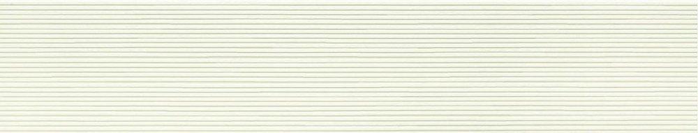 Modern Slit White.jpg