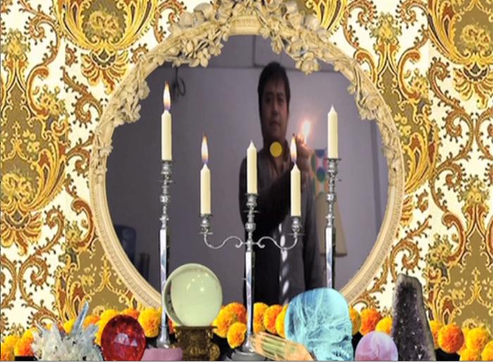 altares3.jpg