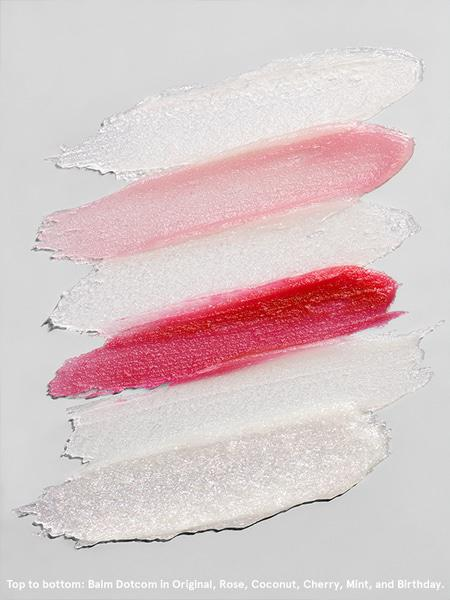 BDayBalm_Swatches2.jpg