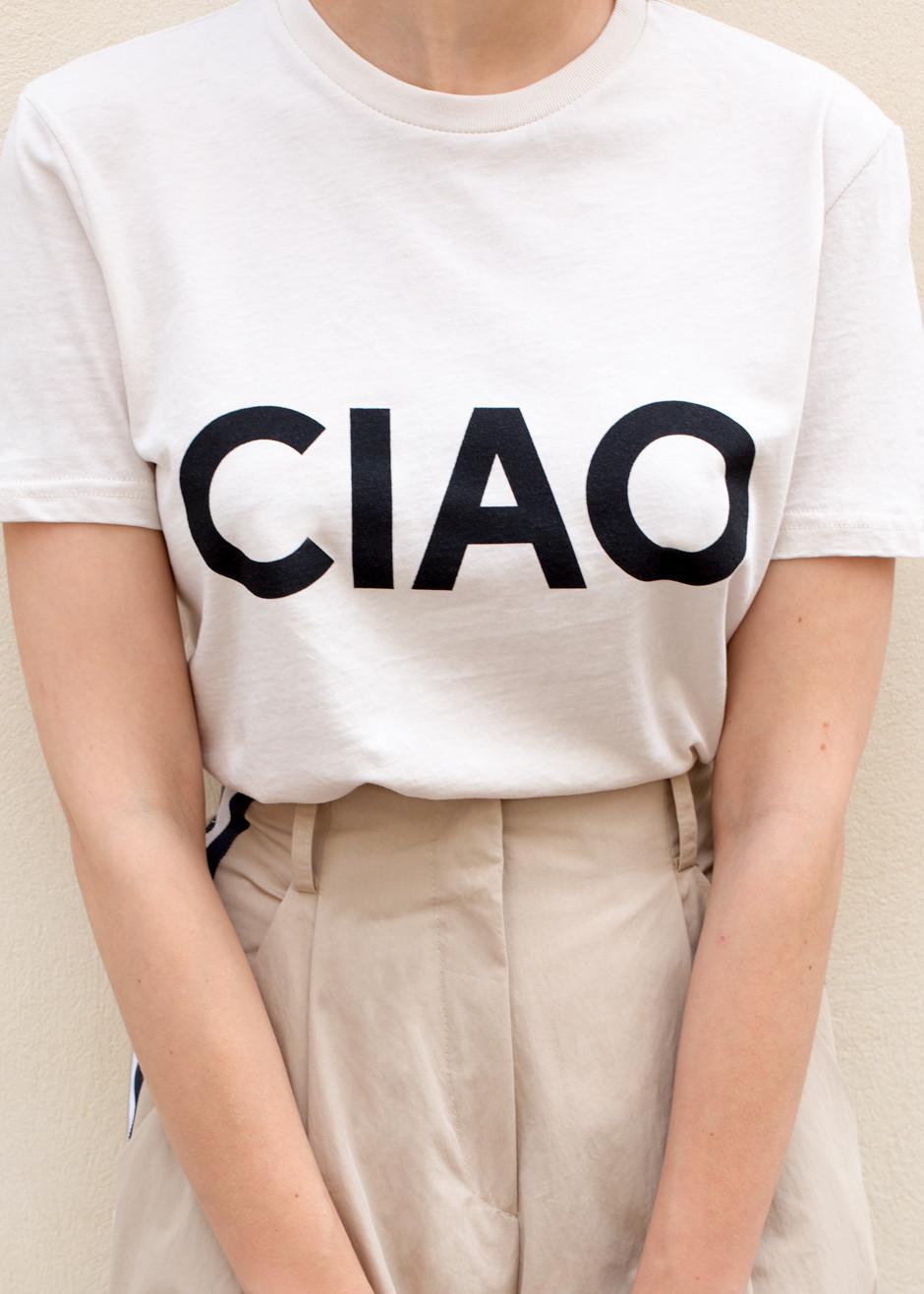 Ciao-Tee-IMG_8701.jpg