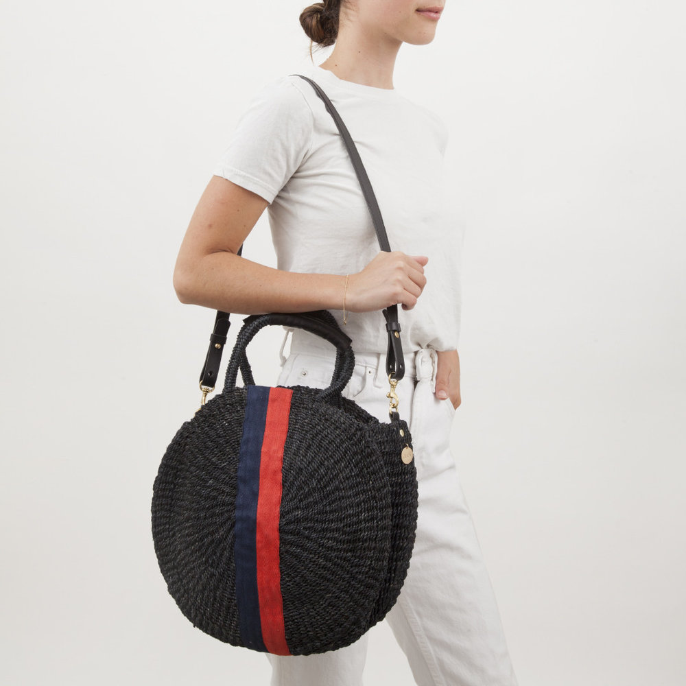 Alice_-_Black_Woven_w_Navy_Red_Twill_Stripes_-_TT10039-1482_-_On-Model_2_Side.jpg