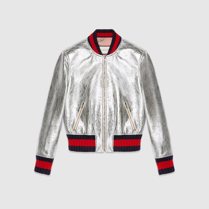 410796_XG145_8309_001_100_0000_Light-Crackle-leather-bomber-jacket.jpg