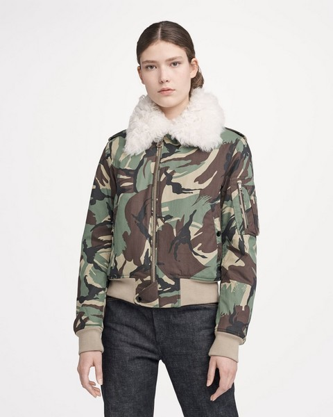 FLIGHT-JACKET.jpg
