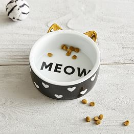 the-emily-meritt-pet-bowl-meow-j.jpg