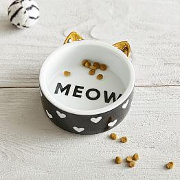 the-emily-meritt-pet-bowl-meow-j.jpg
