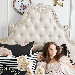 the-emily-meritt-parisian-headboard-j.jpg
