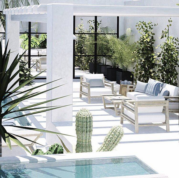 25-design-instagram-accounts-for-endless-inspiration-interior-design-instagram-white-outdoor-space-57b49f7b81c866970ee8367a-w620_h800.jpg
