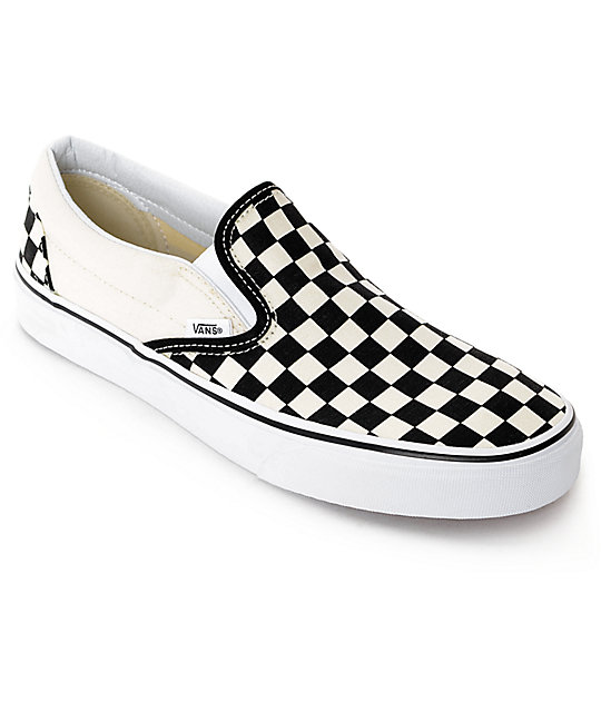 Vans-Slip-On-Black-&-White-Checkered-Skate-Shoes-_270934-front-US.jpg