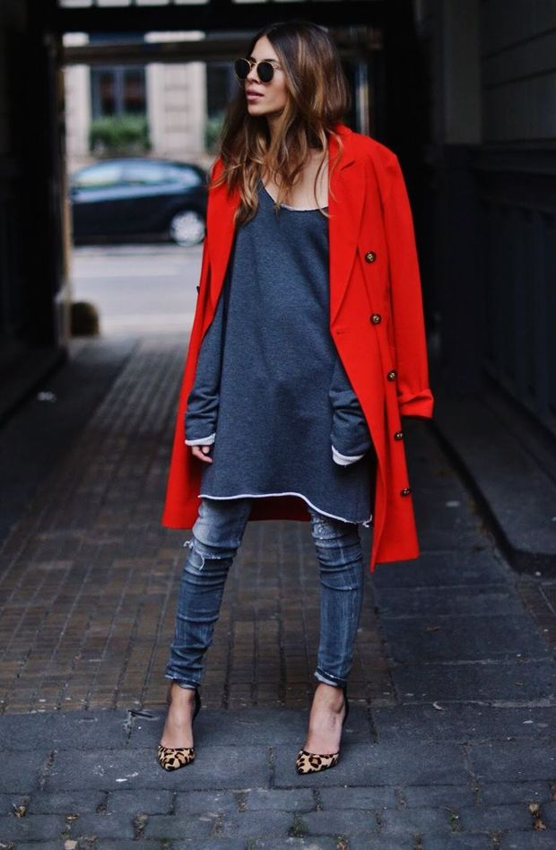 49a028e5ac1373f195e7caa29d23990f--fall-layering-red-coats.jpg