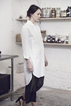 bd5f3d2340e3b0631363c284b83b9e88--white-shirt-dresses-white-shirts.jpg