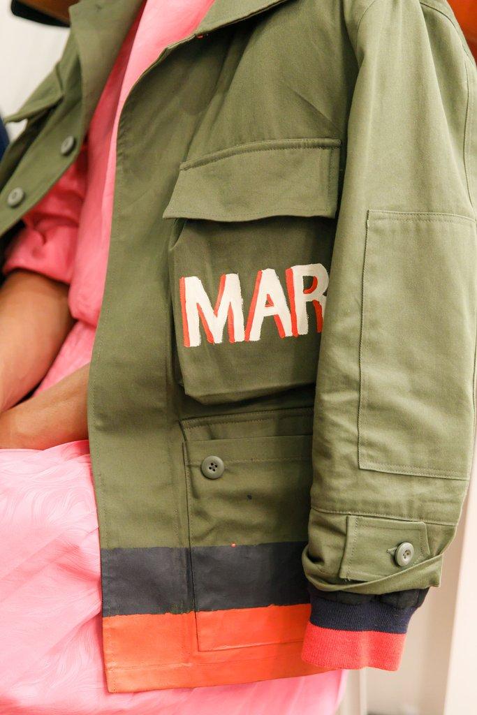 MARMY_on_MAR_COLOR_EDIT_1024x1024.jpg
