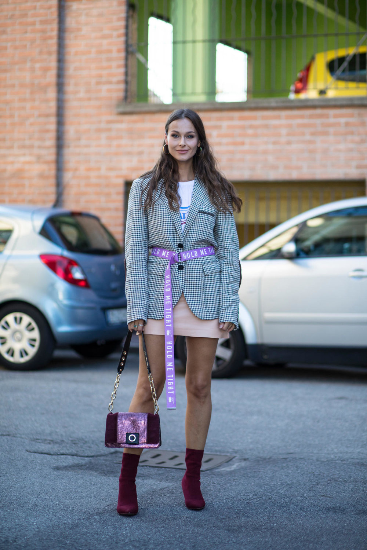 19-milan-fashion-week-spring-2018-street-style-day-1.jpg