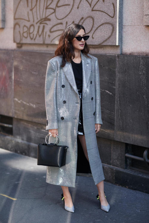 45-milan-fashion-week-street-style-spring-2018-day-2.jpg