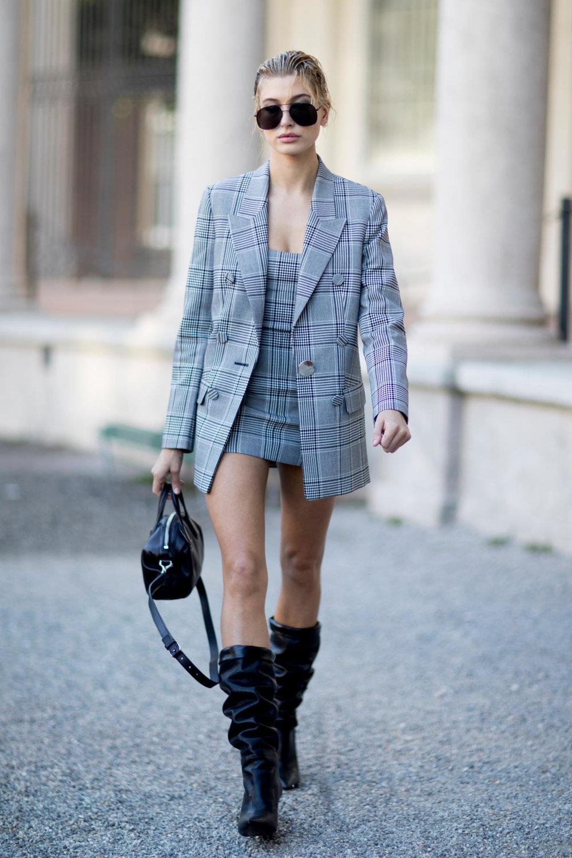 53-milan-fashion-week-spring-2018-street-style-day-1.jpg