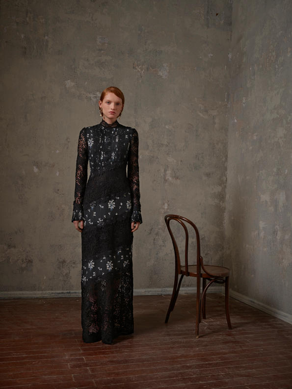 hm-erdem-lookbook-1.jpg