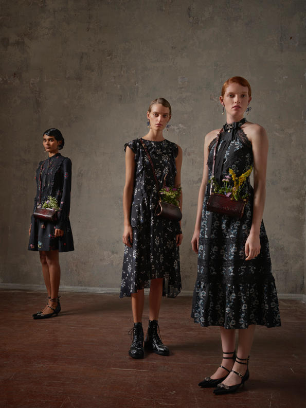 hm-erdem-lookbook-6.jpg