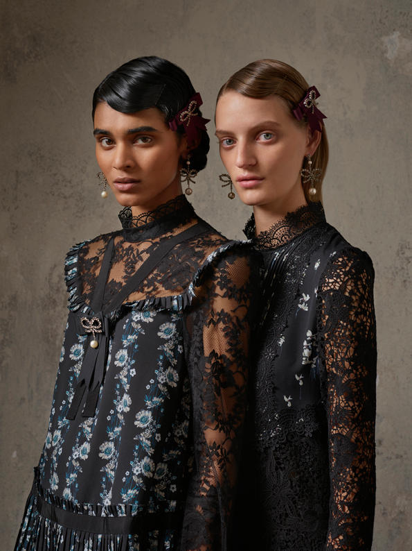 hm-erdem-lookbook-8.jpg