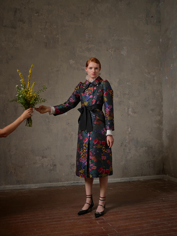 hm-erdem-lookbook-11.jpg
