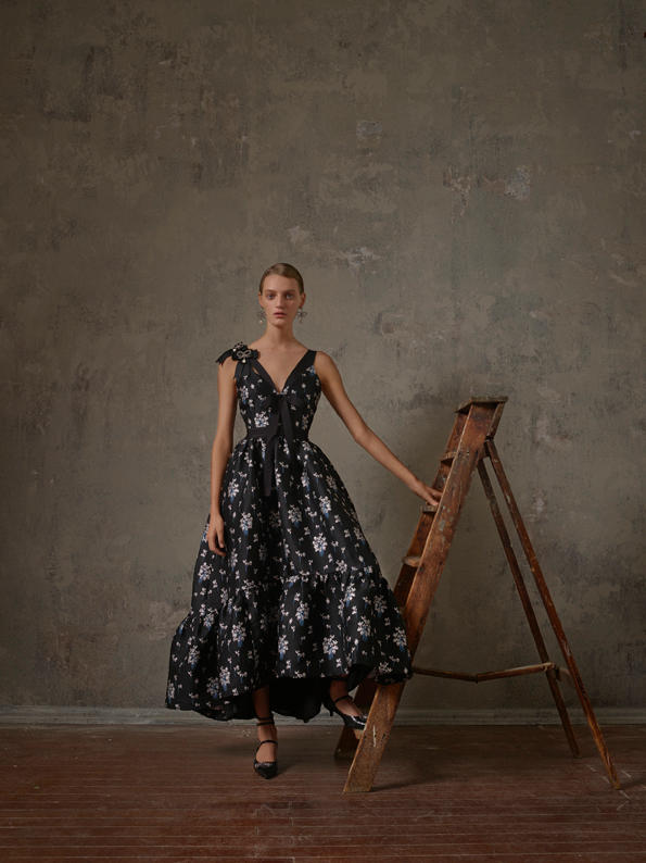 hm-erdem-lookbook-12.jpg
