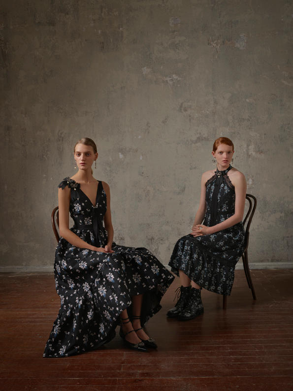 hm-erdem-lookbook-13.jpg