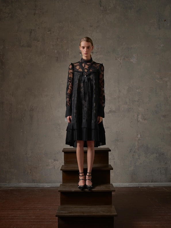 hm-erdem-lookbook-14.jpg